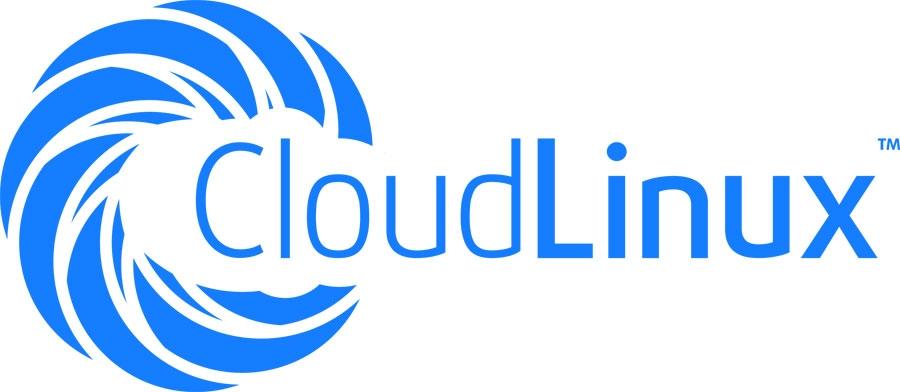 CloudLinux Actualizar el kernel sin reiniciar el servidor