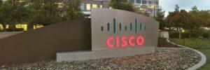 cisco empresa hosting