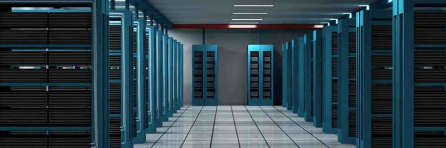 datacenter proveedor de hosting