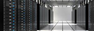 servidores hosting bolivia
