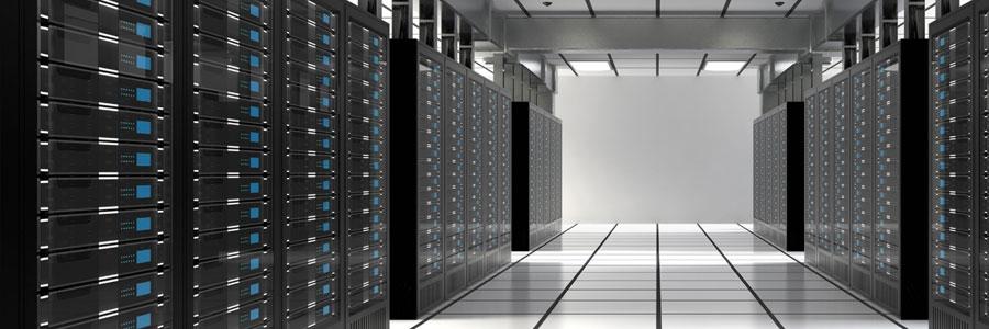 5 errores tontos que se cometen con los servidores dedicados