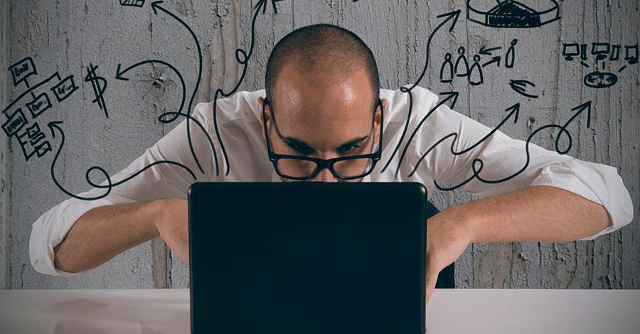 ¿Quieres crear tu propia web? Pues elige bien el hosting
