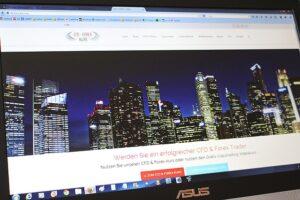 portada sitio blog