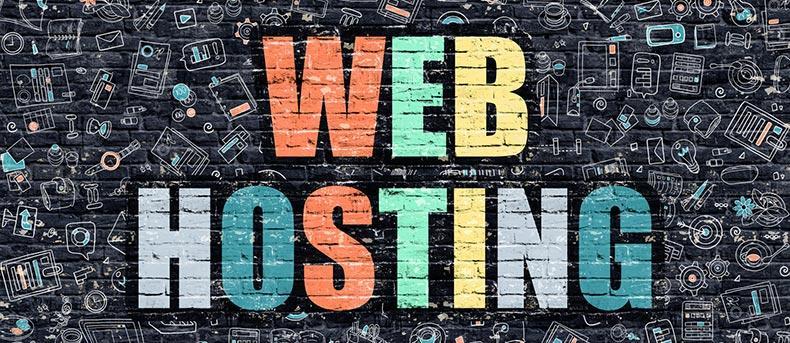 ¿Qué es el hospedaje web (web hosting)?