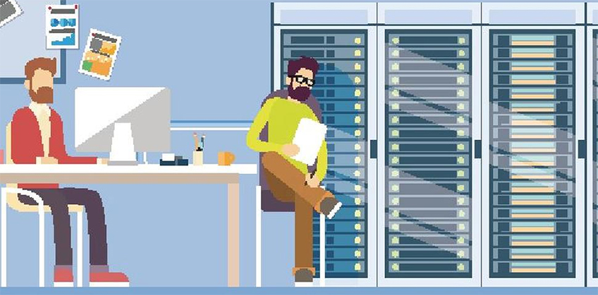 La importancia de hospedar tu sitio web en un buen hosting