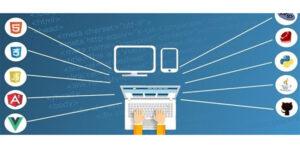 Claves para elegir el hosting adecuado