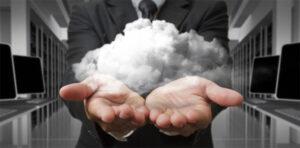 Tres de cada cuatro organizaciones pagarían más por servicios mejorados de hosting y cloud