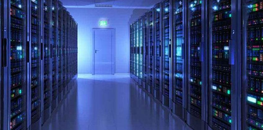 ¿Qué tipo de hosting es el mejor para una tienda online?