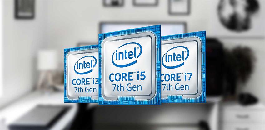 Intel y los procesadores Xeon ¿son para Gaming?¿diferencias contra los Intel Core?