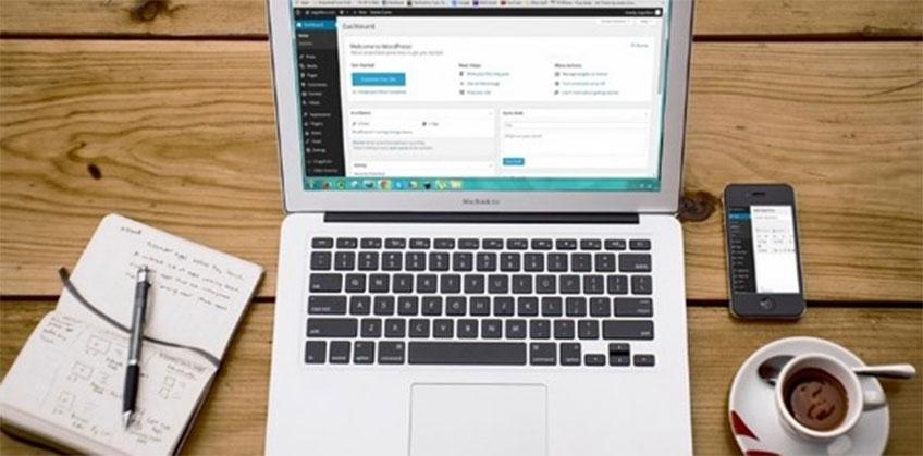 WordPress y las ventajas de contratar un servicio de hosting
