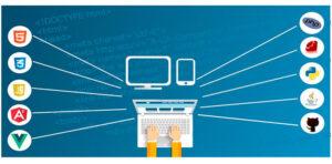 Contar con un hosting de calidad es imprescindible al crear una página en Wordpress