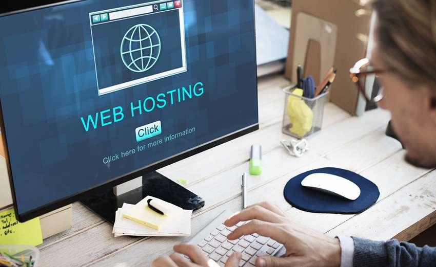 ¿Cuáles son las cualidades que debe tener un buen hosting?
