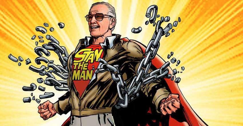 stanlee-comics-marvel