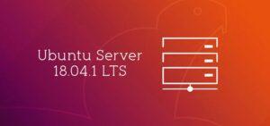 ubuntu-18.04-server