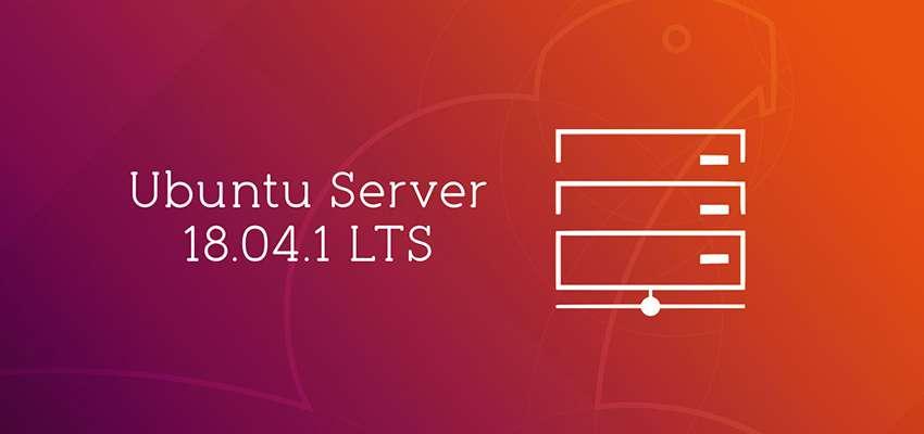 Actualiza el kernel sin reiniciar el ordenador con Ubuntu 18.04