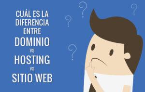 diferencias-dominio-hosting-pagina-web