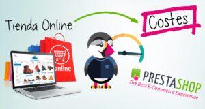 prestashop-tienda-online