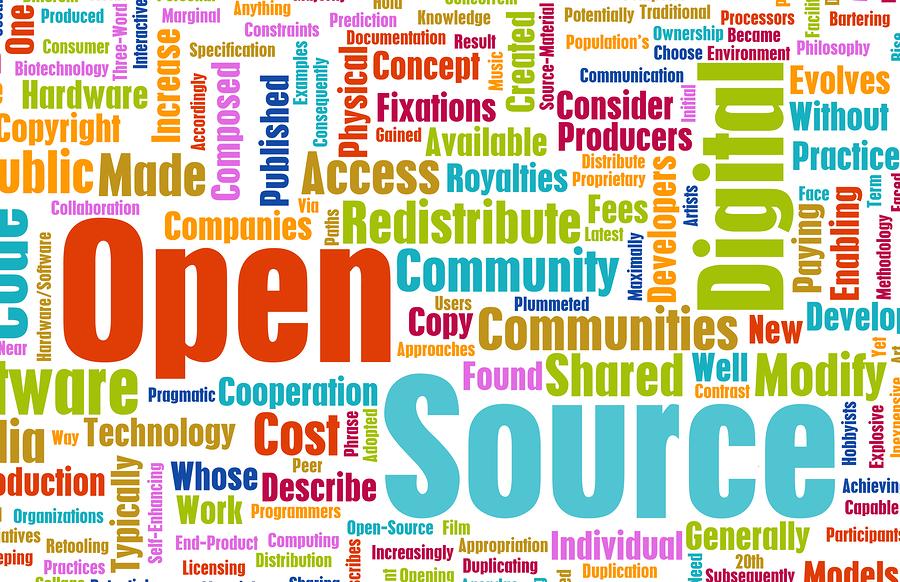 El Open Source arrasa y vive una época dorada, pero también hay algo de postureo