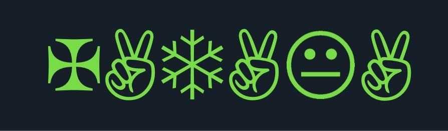 simbolos-windings