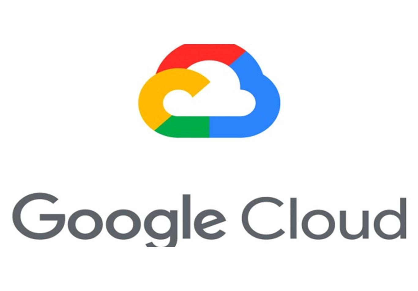 Google Cloud va a empezar a cobrar por IP por hora, aunque no lo uses