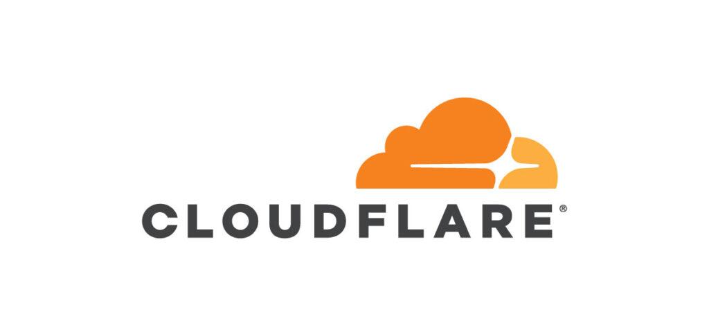cloudflare seguridad bolivia