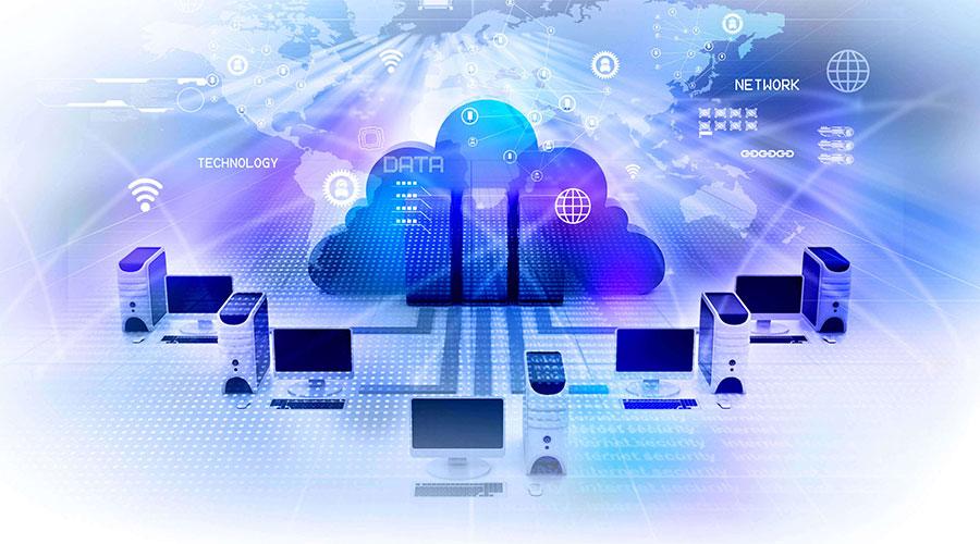 De un buen proveedor de hosting dependen el crecimiento y éxito de un proyecto digital