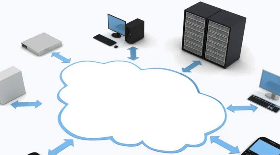 Hosting con Servidor dedicado vs Servidores en Cloud: Ventajas e inconvenientes