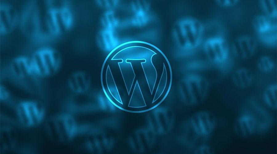 Cómo mejorar la seguridad de un hosting WordPress