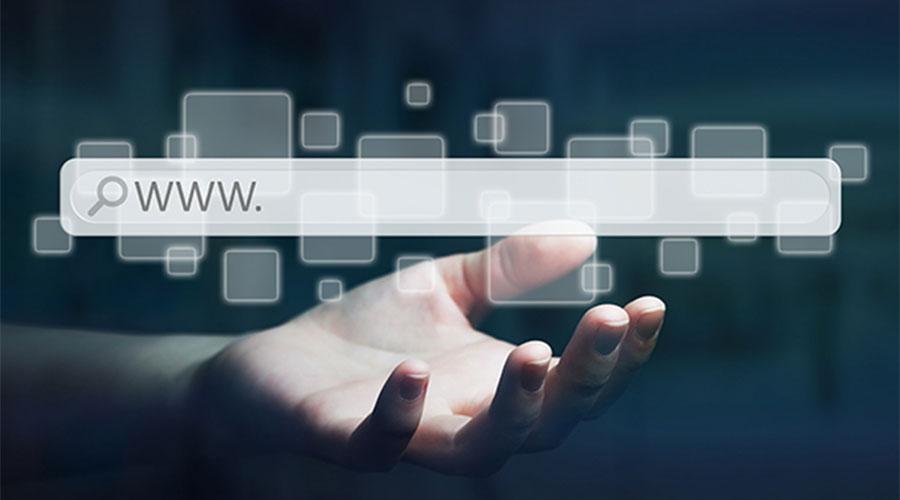 La importancia de tener un buen hosting para su web