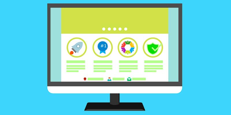 Consejos para elegir un Hosting web