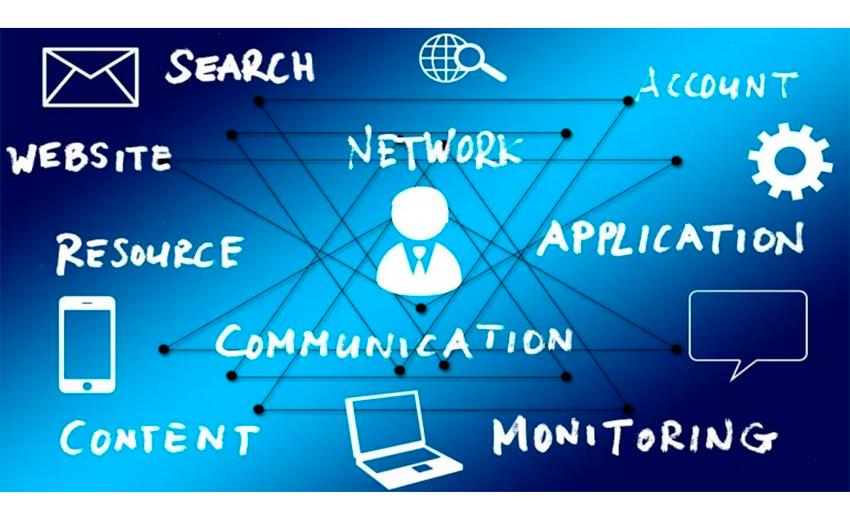 Qué es la transferencia mensual de un hosting
