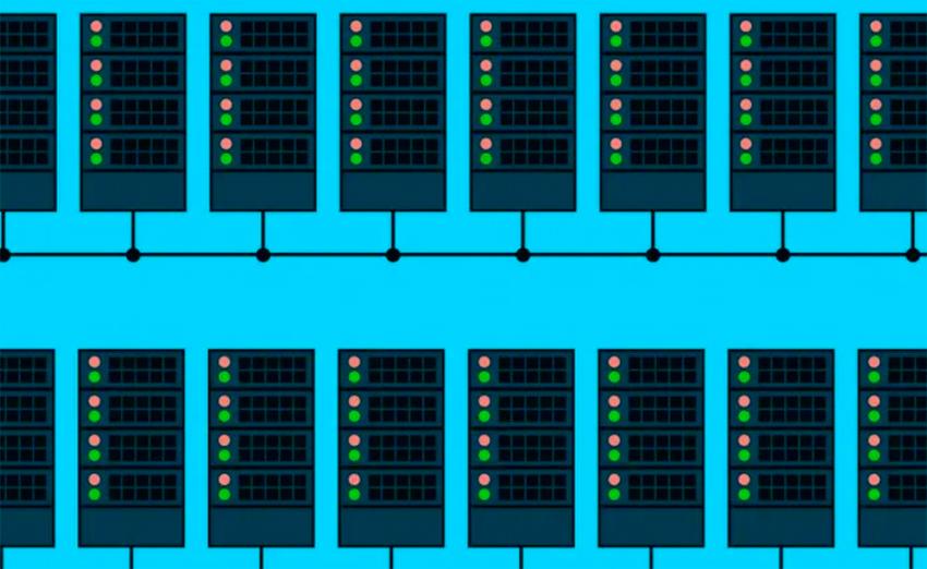¿Servidores con discos SSD? Ventajas para una web más rápida
