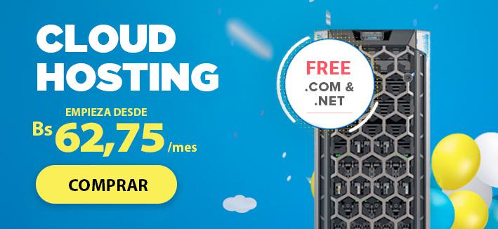 cloud-hosting-oferta-bolivia