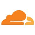 cloudflare-linux-bolivia-logo