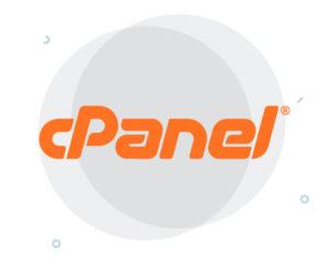 cpanel-web-hosting-control