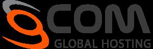 gcom-web-hosting-bolivia-alojamiento-servidores