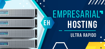 hospedaje-web-hosting-empresarial