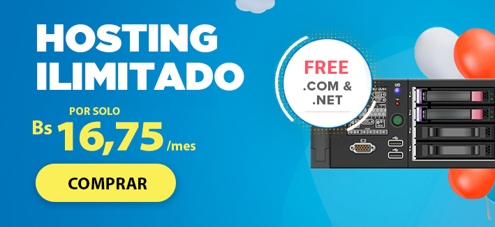 hosting-ilimitado-oferta-especial