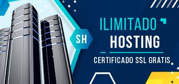 linux-hosting-ilimitado-bolivia