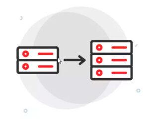 email-hosting-incluida