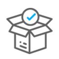 productos-hosting