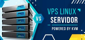 servidores-vps-linux-hosting