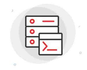 web-hosting-empresarial
