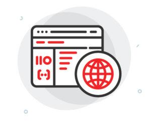 gratis-website-migracion