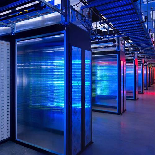datacenter-servidores-hosting-dedicados.jpg