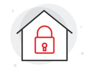 360-website-security