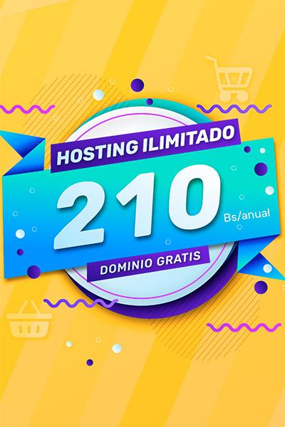 Combo-Hosting-Oferta-Bolivia