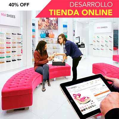 Tienda-Online-Bolivia-Desarrollo