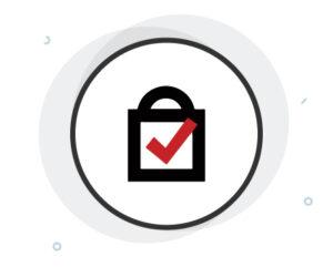 aumente-ventas-hosting