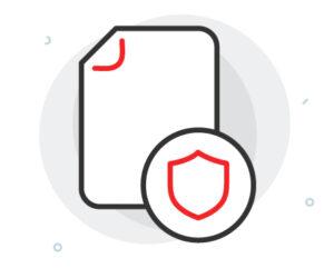 certificado-seguridad-confiable